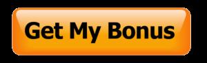 Videodashboard review bonus button