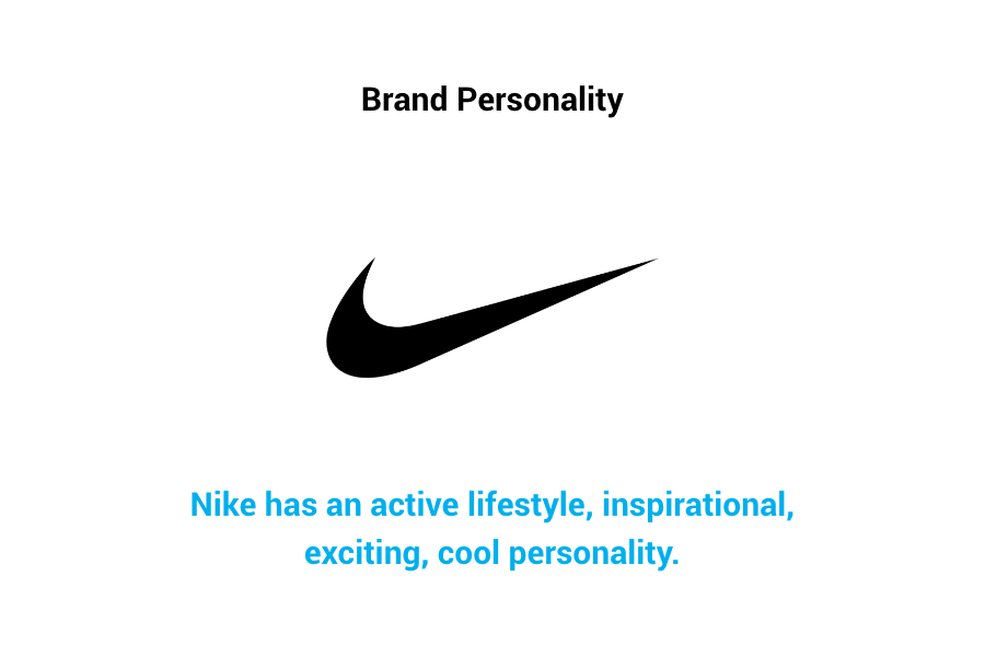 brand-personality-nike
