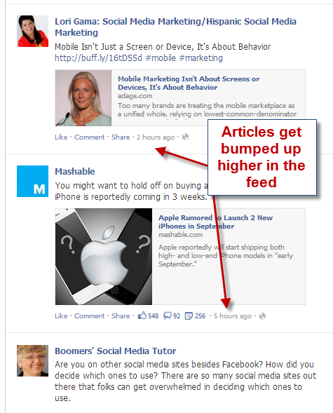 what-does-bump-mean-on-facebook-articles-get-bumped-up-higher-in-the-feed