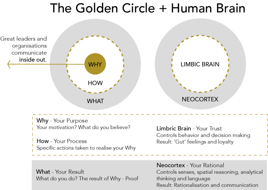 which-strategy-best-helps-a-famous-brand-company-reach-consumers-purpose-why